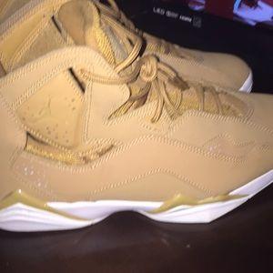 Jordan Shoes - Jordan's